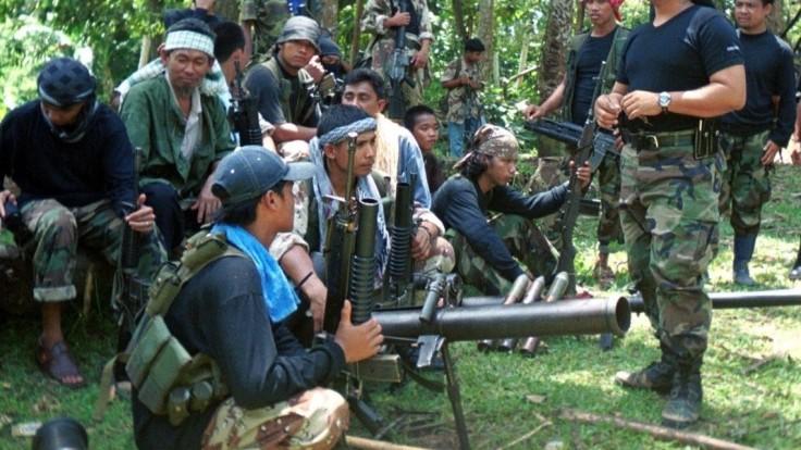 Na Filipínach našli pozostatky nemeckého občana, ktorého zavraždili islamskí teroristi