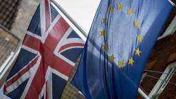 Briti pocítia Brexit viac ako Únia, vyhlásil vplyvný europoslanec