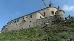 Výchoslovenské múzeum vystavuje vzácne exponáty z Krásnej Hôrky
