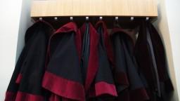 Trvanie disciplinárnych konaní za priestupky sudcov sa skráti