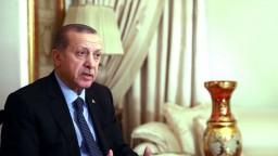 Erdogan prirovnal Nemcov k nacistom. Ste nedemokratickí, dodal