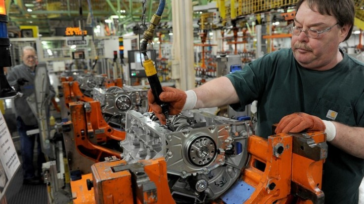 Mitsubishi chce v Európe postaviť motoráreň. V hre je aj Slovensko