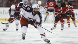 NHL: Víťazná šnúra Calgary pokračovala, obrat Pittsburghu z 0:3