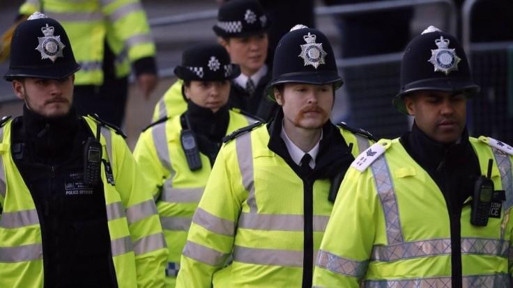 Briti zmarili za posledné roky 13 teroristických útokov