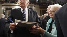 Trump zmiernil migračnú politiku, nový dekrét zvýhodňuje Iračanov