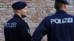 V Rakúsku zadržali päť osôb, mali mať kontakty s islamistami