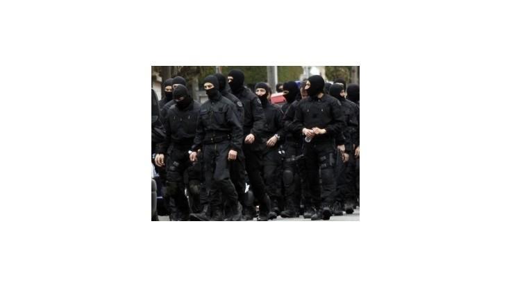 Podozrivý zo zastrelenia detí a rabína v Toulouse je mŕtvy