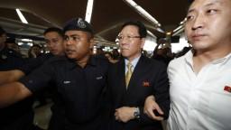 Malajzia a Severná Kórea sa držia v šachu, zadržiavajú si občanov