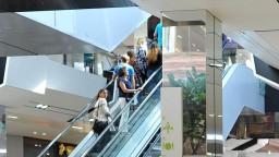 V Trnave dobodali ženu, podozrivého chytili v nákupnom centre