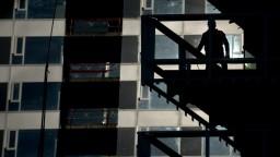 Zamestnanosť stúpla, najviac ľudí našlo prácu v službách a stavebníctve