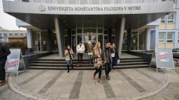 Kotlebovcov pozvali na univerzitnú akciu, rektor sa verejne ospravedlnil