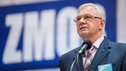 Stav školstva sa pod vedením samospráv zlepšil, tvrdí predseda ZMOS