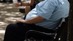 Nadváha sa týka aj Slovákov, pomôcť by mohol akčný plán