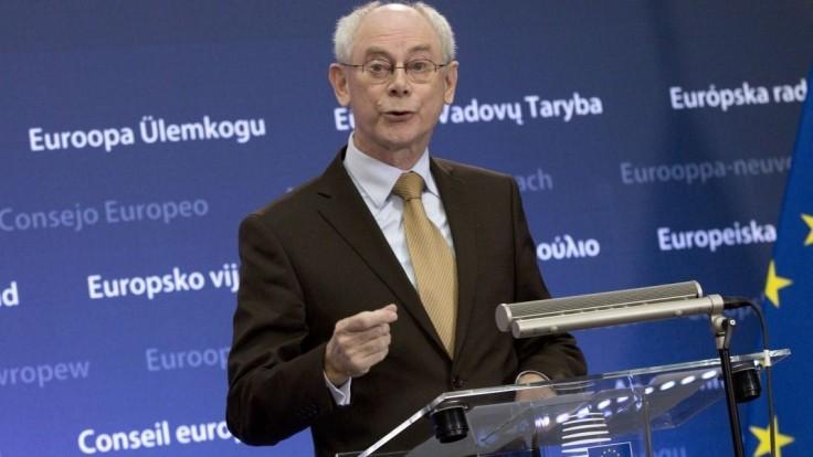 Frexit či Nexit nebude, tvrdí expredseda Európskej rady