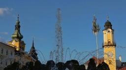 Príspevkovú organizáciu v Banskej Bystrici vyšetrujú NKÚ aj polícia