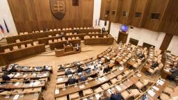 Vláda schválila správu slovenského predsedníctva v rade Európskej únie