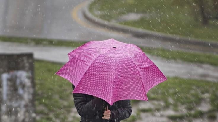 Žena s Downovým syndrómom bude moderovať počasie v štátnej televízii