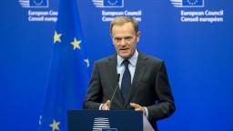 Tusk napriek odporu Varšavy obhájil post predsedu Európskej rady
