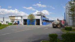 Tatranskú mliekareň v Kežmarku prekvapila daňová kontrola