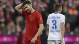 Španielsky majster sveta Xabi Alonso odíde do futbalového dôchodku