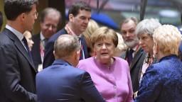Poľsko po znovuzvolení Tuska nepodporilo závery summitu EÚ