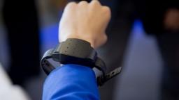 Projekt elektronických náramkov pre odsúdených je neefektívny