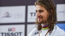 Sagan ovládol tretiu Tirreno-Adriatico, získal druhé víťazstvo v sezóne