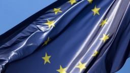 Európski lídri uzavreli rokovania, hlavnou témou bola deklarácia jednoty Únie