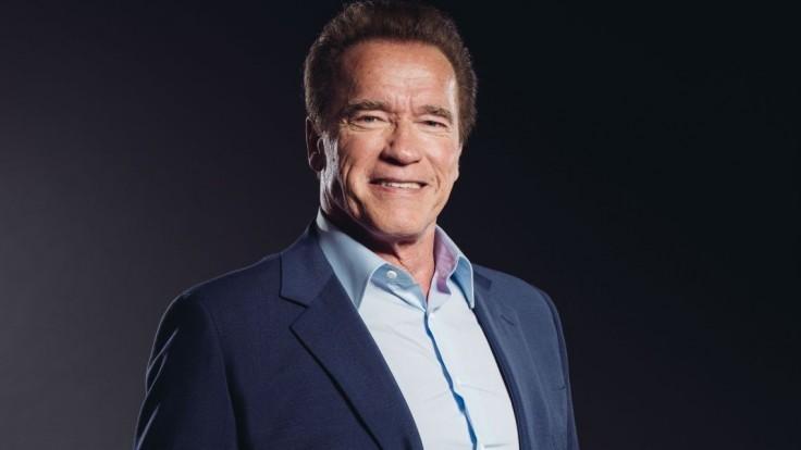 Schwarzenegger sa pripravuje na rolu senátora, tvrdia republikáni