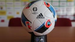 Po Slovnaft cupe nasleduje ďalšie kolo Fortuna ligy