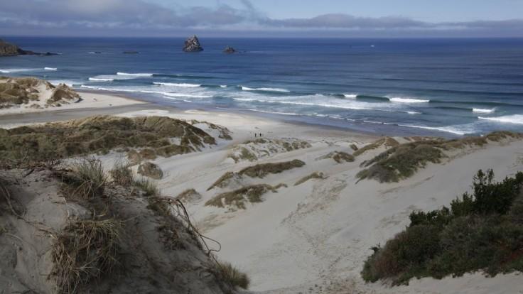 Nový Zéland hľadá pracovníkov, záujemcom uhradí výlet do krajiny