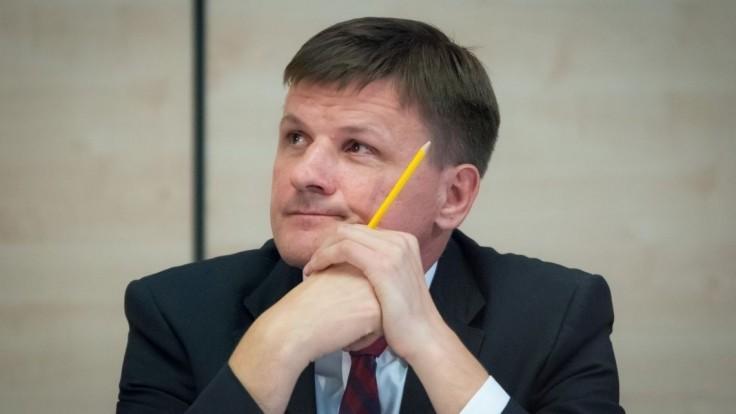 KDH chce nominovať kandidátov na predsedov v dvoch krajoch