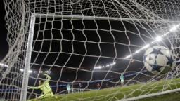 Futbalisti AS Monako triumfovali na vlastnom štadióne