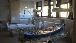 Nemocnice dostanú nové lôžka, nakúpia ich cez elektronickú aukciu