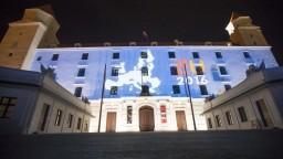 Predsedníctvo bolo prospešné, Slovensko si zvýšilo dôveru Únie