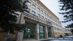 Medzinárodná maturita sa dá získať aj na Slovensku, výučba ide do detailov
