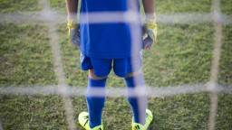 Slovenská futbalová sedemnástka pozná súperov na kvalifikáciu ME