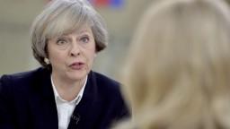 Briti sa obávajú ruskej propagandy, demokraciu ochráni minister