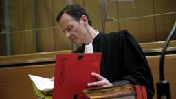 Francúzi opäť otvorili prípad známeho teroristu, ktorý si odpykáva doživotie