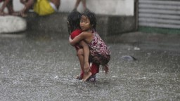 Situácia v Peru je kritická. Povodne pripravili o domov tisícky ľudí