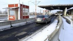 Na hraniciach Únie sa sprísňujú kontroly, týka sa to aj Slovákov