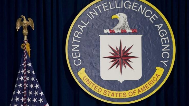 CIA bude mocnejšia, Trump jej dal novú utajovanú právomoc