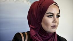 Zamestnávatelia v Únii môžu zakázať moslimské šatky na pracovisku