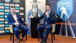 Tipsport liga mieri do finále, play off prichádza s novinkami