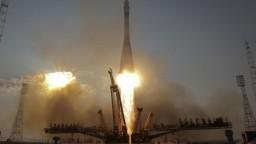 Rusi chcú letieť na Mesiac, hľadajú dobrovoľníkov na prvú cestu
