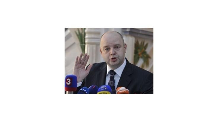 Pavol Rusko už nie je obvinený v kauze privatizácie PPC