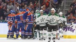 NHL: Sekera bodoval po piatich zápasoch, Ovečkin prelomil najdlhší pôst
