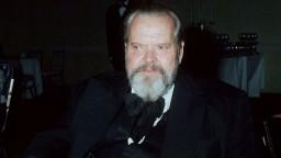 Po 40 rokoch dokončia celovečerný film Orsona Wellesa