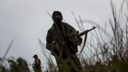 Ukrajina začala ekonomickú blokádu Donbasu, v Donecku hovoria o genocíde