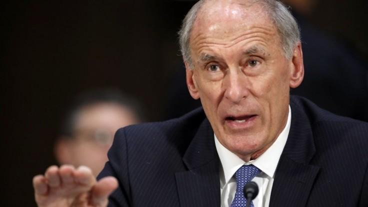 Americkí tajní majú nového šéfa, nomináciu potvrdil senát